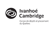 Ivanhoe Cambridge