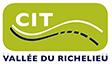 Conseil intermunicipal de transport de la Vallée du Richelieu