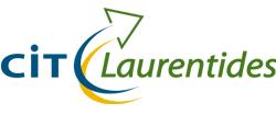 Conseil intermunicipal de transport Laurentides
