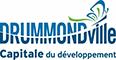 Drummondville