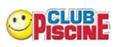 Club Piscine